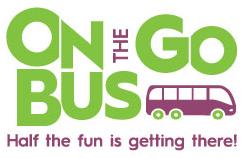 On The Go Bus