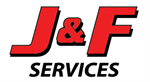 J&F Facility Services Inc.