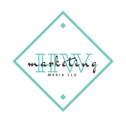 Providing individualized marketing services at affordable prices.