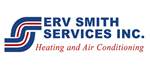 Erv Smith Services