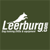 Leerburg Enterprises
