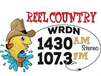 Durand Broadcasting LLC DBA WRDN 1430 AM/107.3 FM
