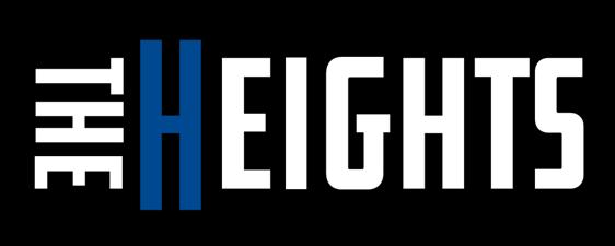 The Heights Menomonie
