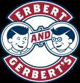 Erbert & Gerberts Menomonie