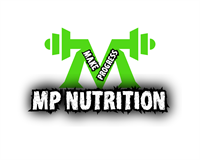 MP Nutrition