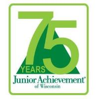 junior achievement of wisconsin