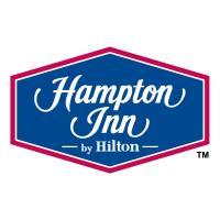 Menomonie, WI Welcomes Hampton by Hilton - Menomonie Area