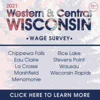 Western & Central Wage Survey