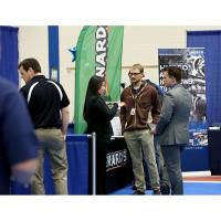 Menards Named Inaugural Career Services Employer of the Year