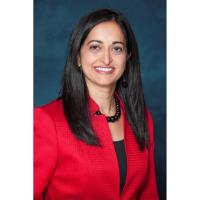 Dr. Prathibha Varkey Named President of Mayo Clinic Health System