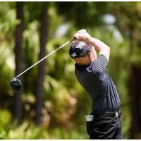Alum Passes Qualifying Test to Earn Spot in Prestigious PGA Championship