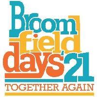 Broomfield Days Trade Fair 2021