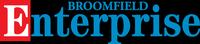 Broomfield Enterprise~