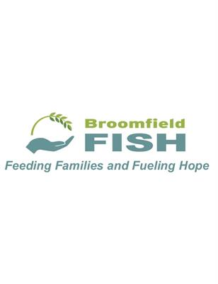 FISH, Inc. of Broomfield