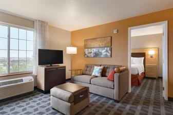 Towneplace Suites-Broomfield/Boulder