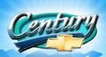 Century Chevrolet