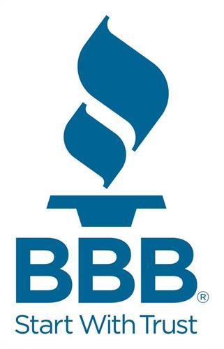 Gallery Image BBB_Logo.jpg