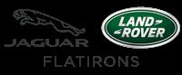 Jaguar Land Rover FlatIrons