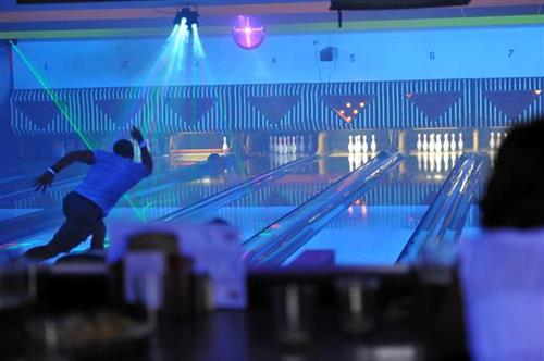 Gallery Image kit_chalberg-chippers_lanes_17935.jpg