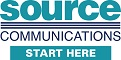 Source Communications, LLP