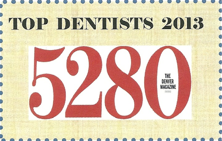 Broomfield Orthodontics - Joseph Dankey, D.D.S.