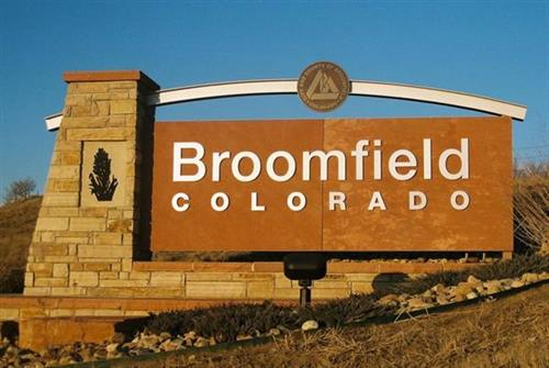 Gallery Image broomfield._co_picture.jpg
