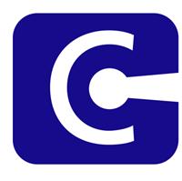Code Blue Computing, Inc.