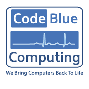 Gallery Image Code-Blue-logo-and-tag-line--(1).jpg