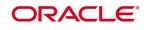 Oracle America, Inc.