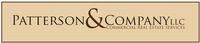 Patterson & Company, LLC