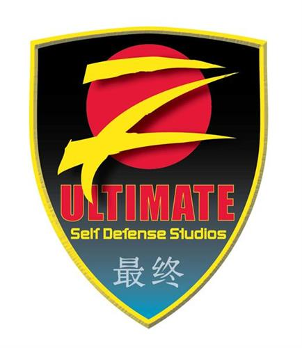 Gallery Image ZUltimateFinalLogo_2%20SHIELD.jpg