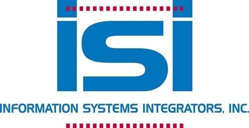 Gallery Image ISI_logo_rgb.jpg