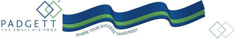 Padgett Business Services - Kropinak