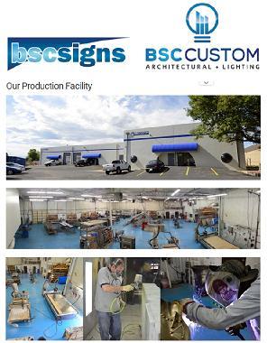 Gallery Image BSC_v_Custom_facility_JPG.jpg