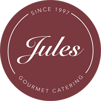 Jules Gourmet Catering
