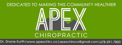 Gallery Image Apex_Banner_copy.jpg