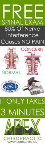 Gallery Image Apex_Free_Spinal_Exam_Banner_copy.jpg