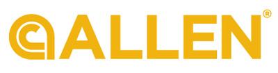 The Allen Company, Inc.