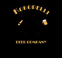 Easter at Kokopelli Beer Company