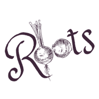 Roots Restaurant by The Gourmet Kitchen Catering