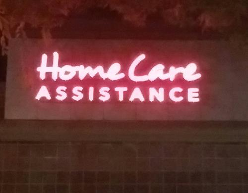 Gallery Image Home_Care_Assistance_-_Night.jpg