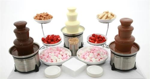 Gallery Image Chocolate_Fountains.jpg