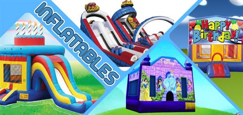 Gallery Image Inflatables.jpg