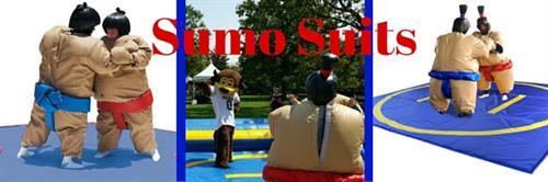 Gallery Image Sumo_Suits_Slider.jpg