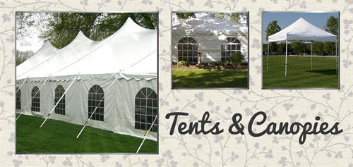 Gallery Image Tents_and_Canopies.jpg