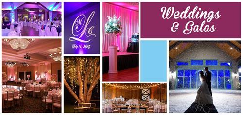 Gallery Image Weddings.jpg