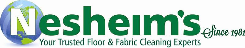 Nesheim Cleaning Service Inc