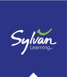 Sylvan Learning Center of Broomfield