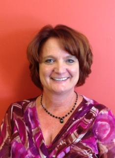 Lisa Layton - Center Director