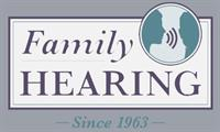 Cutting Through the Noise: Understanding Your Options for Better Hearing